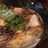 心生 麺商人