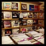 FLAKE RECORDS
