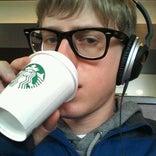 Starbucks Coffee 姫路飾磨店