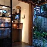 SHOZO COFFEE STORE