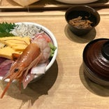 築地食堂 源ちゃん 船橋FACE店