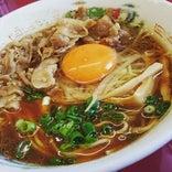 中華料理 石川