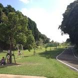 いまり夢みさき公園