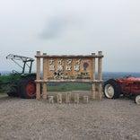 ナイタイ高原牧場 レストハウス