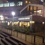 Starbucks Coffee ショッパーズプラザ横須賀シーサイドビレッジ店