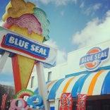 BLUE SEAL BigDip 牧港店