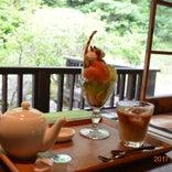 水辺のカフェ 三宅商店 酒津