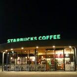 Starbucks Coffee 三木SA(下り線)店