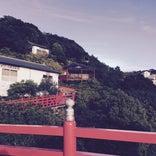 天山閣海ゆぅ庭