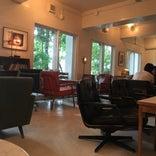 Café Mozart Atelier