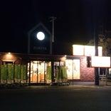 すき家 今治北日吉店