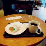 Starbucks Coffee ビエラ大津店