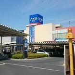 アリオ上田
