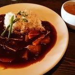 cafe tsukikoya (ツキコヤ)
