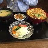 寿司・宴会 ほてい