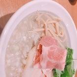 寿製麺 よしかわ 川越店