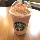 Starbucks Coffee イオンモール秋田店