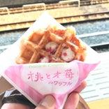 MANEKEN(マネケン) JR京都駅店