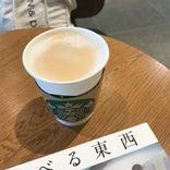 Starbucks Coffee イオンモール日吉津店