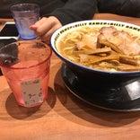 ラーメン☆ビリー 泉学院前店