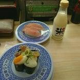 くら寿司 倉敷浜ノ茶屋店