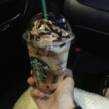 Starbucks Coffee 札幌西町店