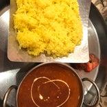 インド料理&バー アジャンタ