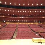 延岡総合文化センター