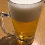 居酒屋 ニュー烏丸
