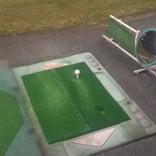 マスターズゴルフパーク