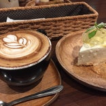 Cafe SWITCH