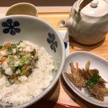 だし茶漬け えん 京都ポルタ店