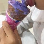 サーティワン アイスクリーム おのだサンパーク店