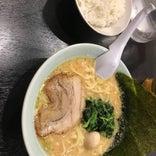 横浜家系ラーメン 魂心家 浜松店