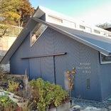 Koyasan Guest house Kokuu