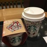 Starbucks Coffee イオンモール高岡店