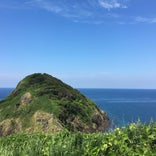 ウェスパ椿山 展望温泉