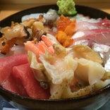 お食事寿司 高尾