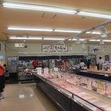 角上魚類 ふじみ野店
