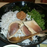 海鮮問屋 丸長 田辺店