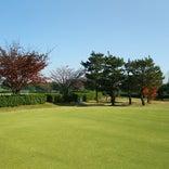 狭山リバーサイドゴルフコース