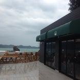 熊野カフェ