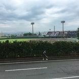 新庄市民球場