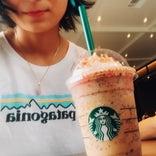 Starbucks Coffee 松山市駅前店