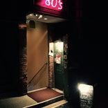 Kanayama 80's