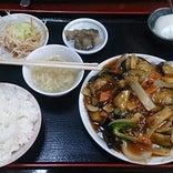 中国家庭料理 谷香亭