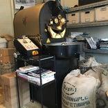GLITCH COFFEE&ROASTERS