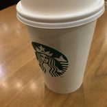Starbucks Coffee イオンモール水戸内原店
