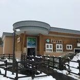 北の大地の水族館