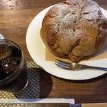 Patisserie Cafe こんま亭